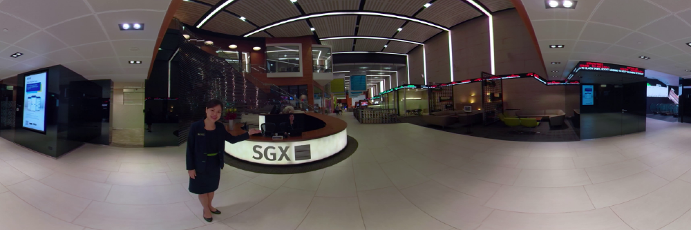 SGX gallery pic 1.png