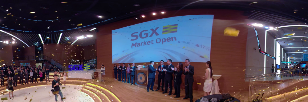 SGX gallery pic 3.png